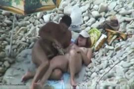 Ver video de porno de pobita con ompre grande