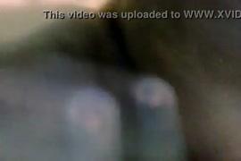 Videos pornos de la veneno