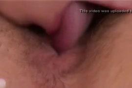 Videos de folladas con cincuentonas