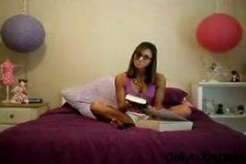 Videos porno xxx...ervi porno.com