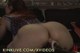 Videoscortospornogay