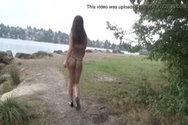 Adolecente porno fotos
