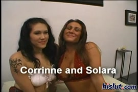 Video en you tube de hombres cojiend travestis