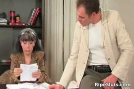 Videos pornos abusos de suegras