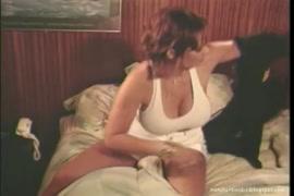 Sexorealgranny