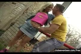 Videos de porno sacando mierda